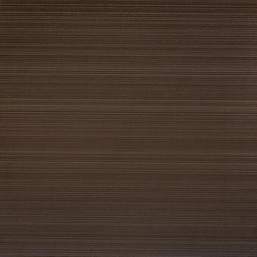 Fabric beige Керамогранит 02 45х45Керамогранит<br><br>