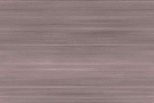 Estella облицовочная плитка коричневая (EHN111D) Плитка<br><br>