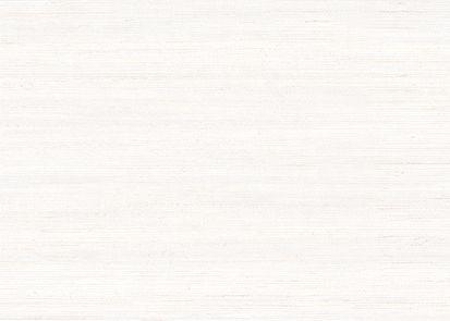 Liana Плитка настенная бежевая (LFM011D) 25x35Плитка<br><br>