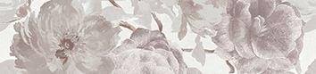 Беневенто Бордюр серый 13029R11 30х7,2Плитка<br><br>