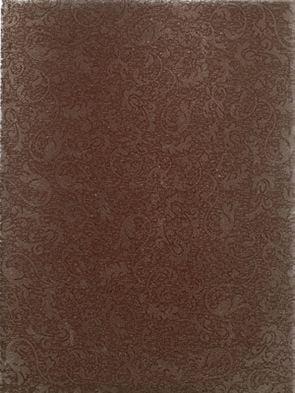 Катар настенная коричневая 1034-0158 25х33Плитка<br><br>