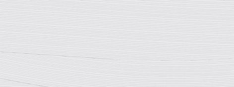 Салерно Плитка настенная белый 15049 15х40Плитка<br><br>