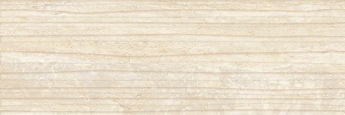 Capella Плитка настенная рельеф 17-10-11-498 20х60Плитка<br><br>