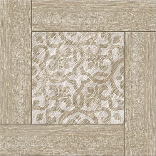 Grace Frame French Oak Декор (K944274) 45x45Керамогранит<br><br>