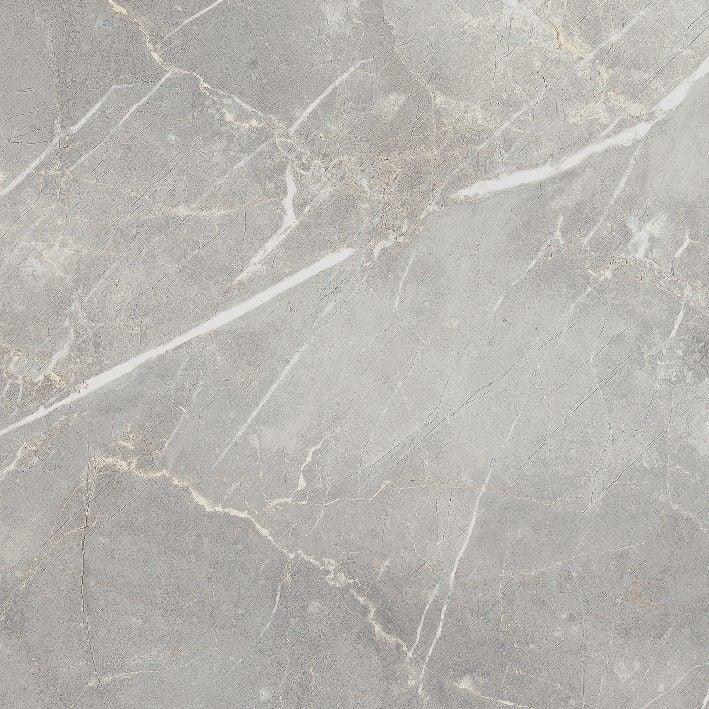 Шарм Эво Империале 60х60 неполированныйКерамогранит<br><br>
