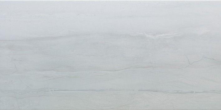Blast Плитка настенная белая K921326 30х60Плитка<br><br>