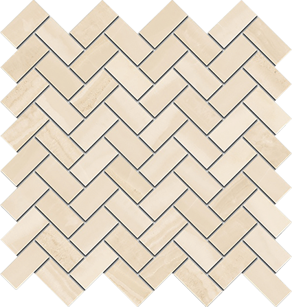 Контарини Декор беж мозаичный 190\004 31,5х30Плитка<br><br>