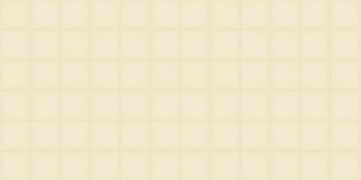 Boho Плитка настенная Latte Mosaic 31,5x63Плитка<br><br>