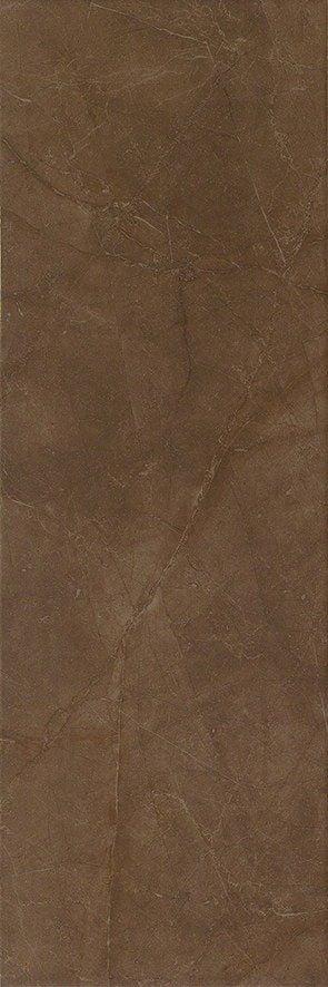 Шарм бронз 25х75 глянцевыйКерамогранит<br><br>