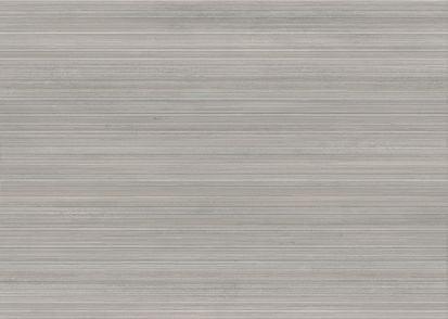 Villa облицовочная плитка серая (VHM091D) 25x35Плитка<br><br>