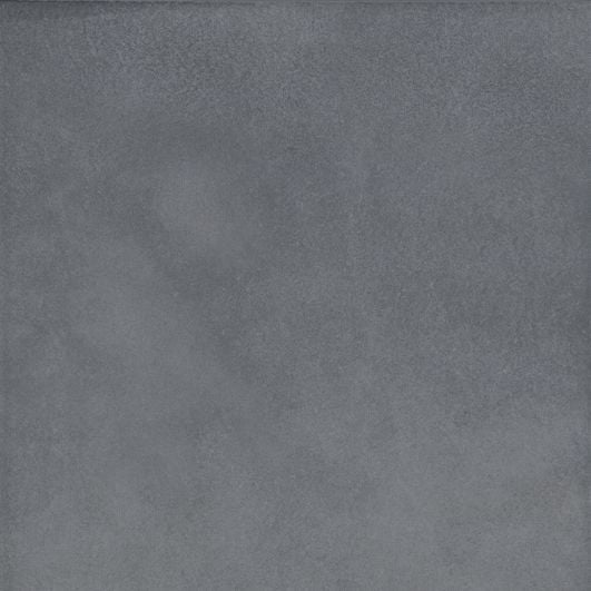 Bloom Керамический гранит Antracite K890016 45х45Керамогранит<br><br>
