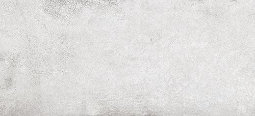 Navi облицовочная плитка серая (NVG091D) 20x44Плитка<br><br>