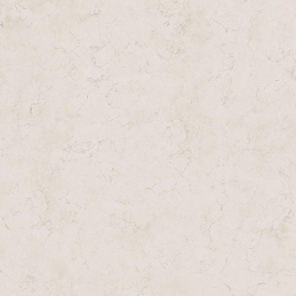 Резиденция Керамогранит беж обрезной SG453900R Керамогранит<br><br>