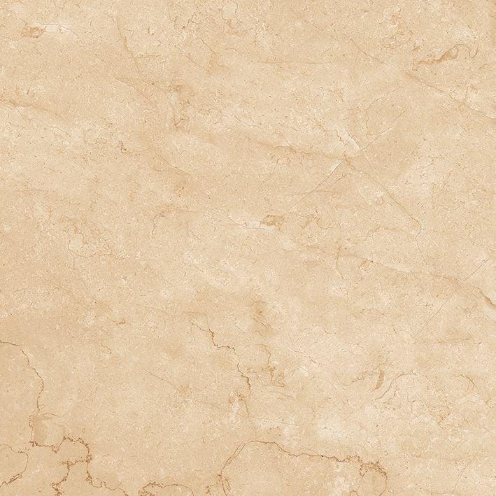 Marble Trend K-1003/MR/60x60x10/S1 Crema MarfilКерамогранит<br><br>