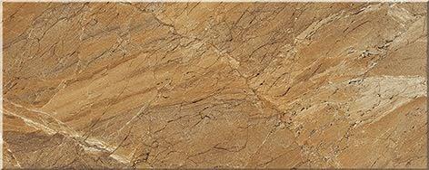 Erato Плитка настенная beige 50,5х20,1Плитка<br><br>