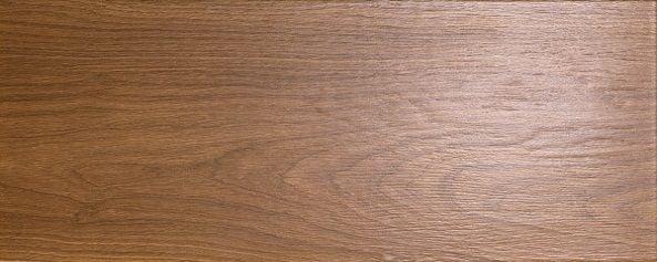 Фореста Керамогранит светло-коричневый Керамогранит<br><br>
