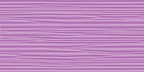 Кураж-2 фиолетовый /08-11-55-004/ /89-53-00-04/ Плитка Плитка<br><br>