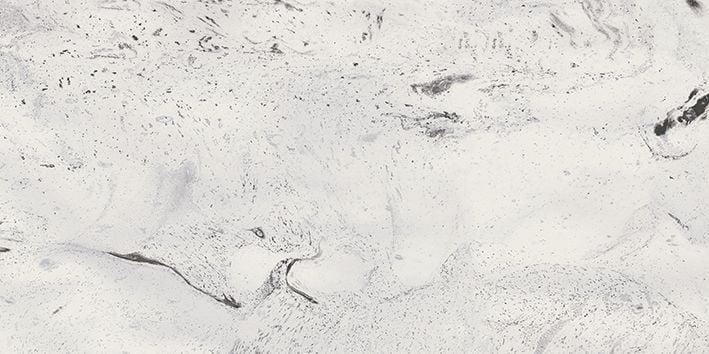 Inverno white Керамогранит 01 30х60Керамогранит<br><br>
