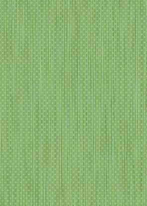 Tropicana Плитка настенная зелёная (TCM021D) 25х35Плитка<br><br>