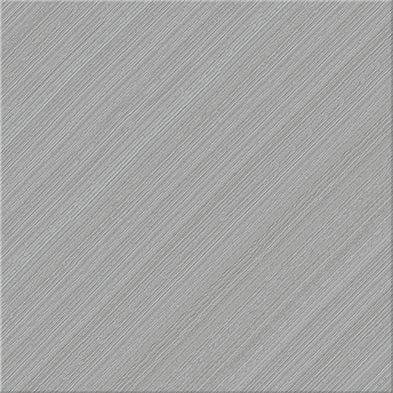 Chateau Плитка напольная Grey 33,3х33,3Плитка<br><br>