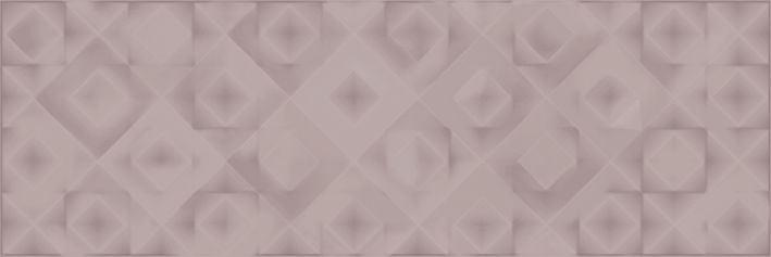 Ariana Плитка настенная рельефная TWU11ARI707 20х60Плитка<br><br>