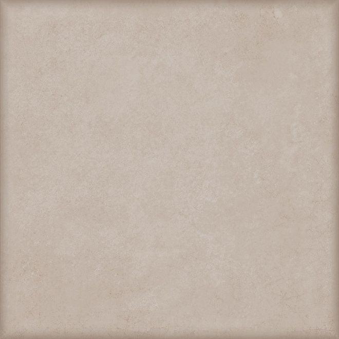 Марчиана Плитка настенная беж 5264 20х20Плитка<br><br>