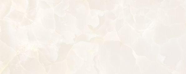 Navarra Плитка настенная Crema 50,5x20,1Плитка<br><br>