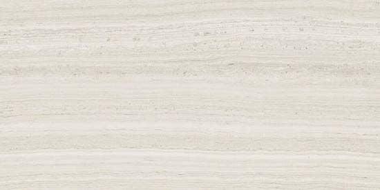 SKv1 сатин. vertical - 300x600x7,5 мм - 1,44/57.6Керамогранит<br><br>