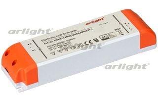 Блок питания Arlight ARV-KL12060 (12V, 5A, 60W, PFC) 015761Блоки питания<br><br>