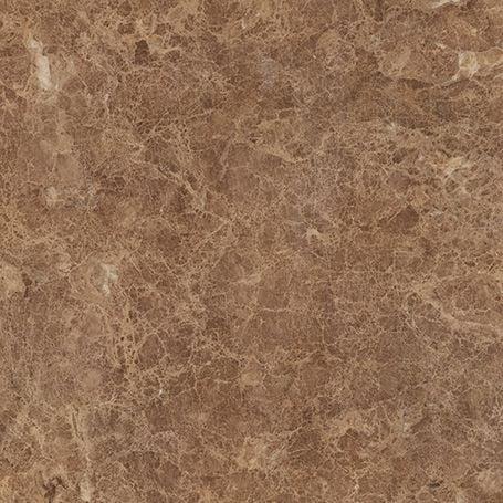 Libra Плитка напольная коричневый 16-01-15-486 Плитка<br><br>