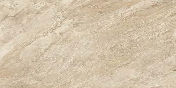 Клаймб Роуп 30х60 натуральныйКерамогранит<br><br>