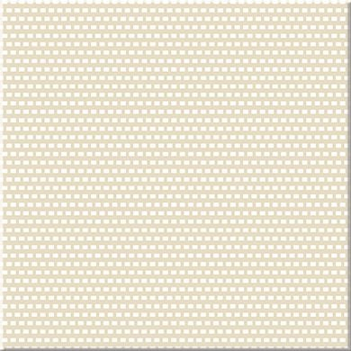 Sanmarco Плитка напольная bukle crema 33,3х33,3Плитка<br><br>