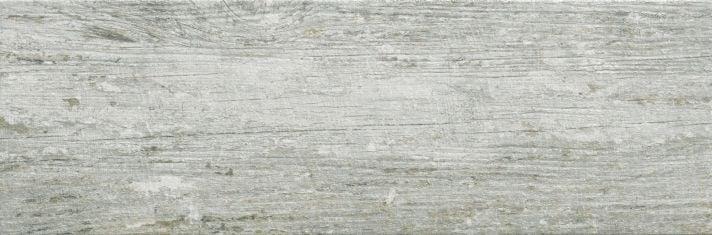 Рустик Грей Керамогранит 6064-0006 19,9х60,3Керамогранит<br><br>