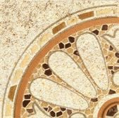Тенерифе Декор угловой напольный 3613-0001/3602-0005 Керамогранит<br><br>