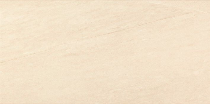Effecta Beige Настенная плитка 29,7x60Плитка<br><br>