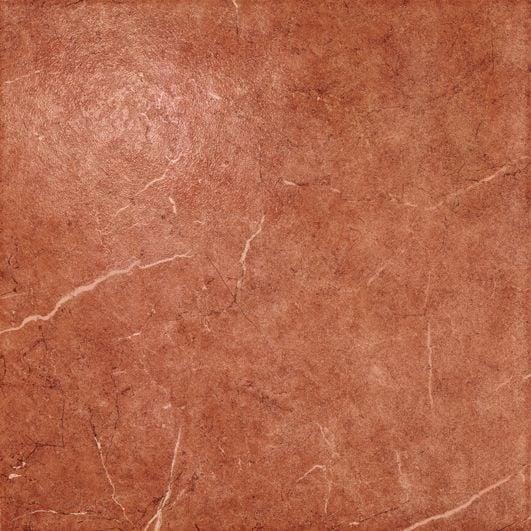 Сицилия Россо Красный 45х45Керамогранит<br><br>