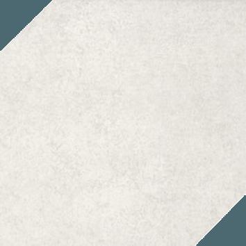 Корсо Плитка напольная белый 33004\SG950700N 33,3х33,3 Плитка<br><br>