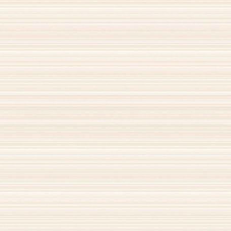 Меланж Плитка напольная беж 16-00-11-441 38,5х38,5 Плитка<br><br>