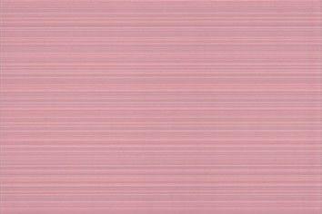 Дельта 2 розовый 00-00-1-06-01-41-561 Плитка настенная Плитка<br><br>
