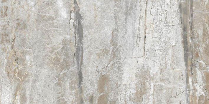 GLv1 сатин - 300x600x7,5 мм - 1,44/57,6Керамогранит<br><br>