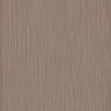Amati Плитка напольная Ambra 33,3x33,3Плитка<br><br>