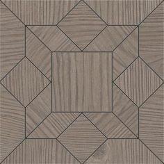 Дартмут Декор мозаичный светлый SG175\004 20х20Керамогранит<br><br>
