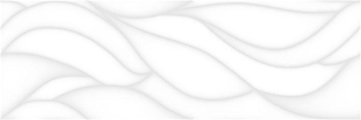 Sigma Плитка настенная белый рельеф 17-10-00-463 Плитка<br><br>
