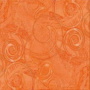 Фьюжн Коралл Плитка напольная 33,3х33,3Плитка<br><br>