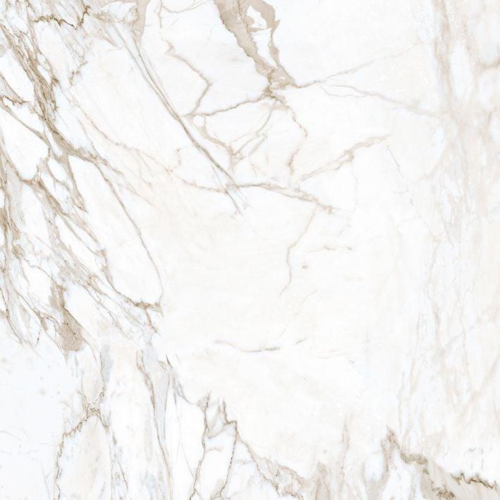Marble Trend K-1001/LR/60x60x10/S1 CalacattaКерамогранит<br><br>