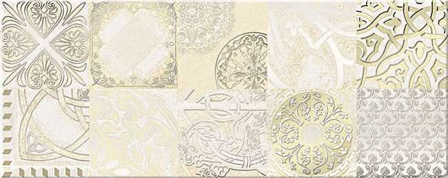 Arte Декор Mosaic 50,5х20,1Плитка<br><br>