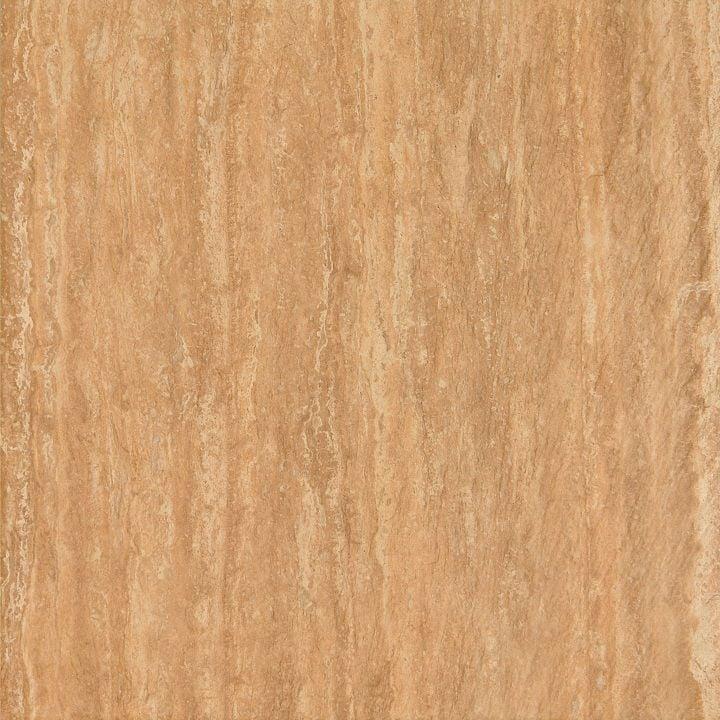 Itaka beige 03 Керамогранит 45х45Керамогранит<br><br>