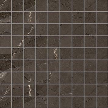 Миланезе дизайн Мозаика 5 натуральный 1932-1086 Керамогранит<br><br>