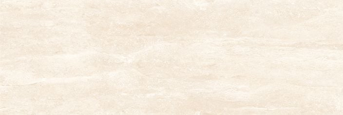 Петра Плитка настенная бежевый 17-00-11-659 Плитка<br><br>