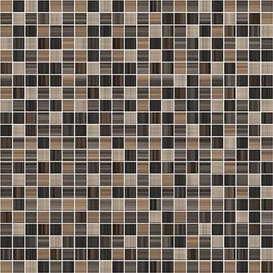 Motive Плитка напольная коричневая (MF4Р112D) Плитка<br><br>